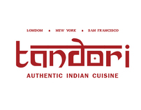 Tandori – Indian Deli