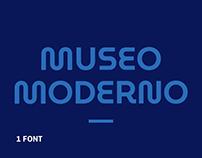 MuseoModerno