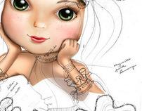 Ilustrações - Guia de estilo