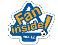Visa Fifa