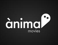 Ànima movies