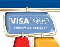 Visa vancuver
