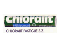 Video Chloralit