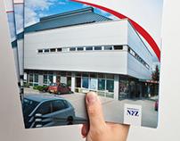 Szpital Łubinowa 3