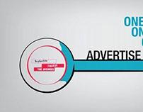 2012 ads