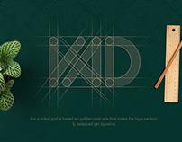 Kad &co.intl brand