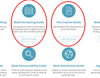 Self-Publishing Your Book with Ingram Spark