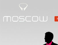 Moscow Apparels