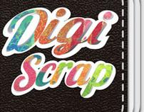 Digi Scrap
