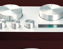 Lexon - design Object