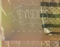 Nudos Boutique