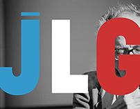 Godard: Poster tributes to Histoire(s) du cinéma