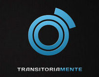 Transitoriamente