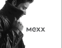 MEXX Lifestyle Fashion Brand