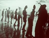 Arthabaska dancers