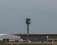 Aircraft & Airports