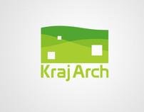 Logo design for Landscape Architecture Studio