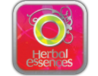 Herbal Essences - Mi Estilo iPhone App