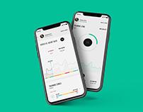 UI | UX APP