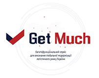 Get Much