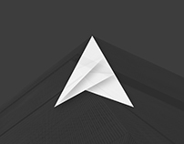 Austin Nikkel / Personal Branding
