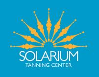 Solarium Tanning Center