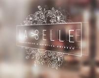 La Belle | Branding