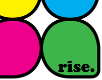 RISE PROMOTION