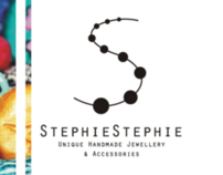 Stephie Stephie - Branding