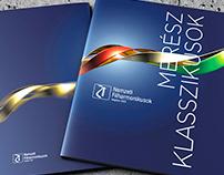 Hungarian National Philharmonics