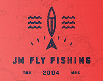 JM Fly Fishing