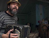 Fotografía Documental - Buenos Aires, Argentina.