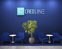 Credline