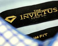 Invictus Formals TVC- DOP & Editing.