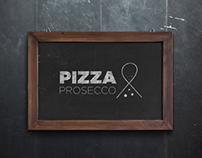 Pizza&Prosecco