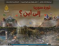 Al Jazeera Ipad Magazine