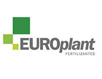 Identidade Visual Europlant