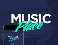 Music Place