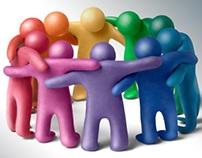 Team-Building Activities