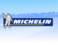Michelin 3D Sipes