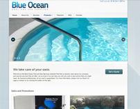 Blue Ocean Pools