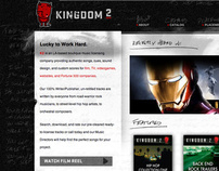 Kingdom2Music