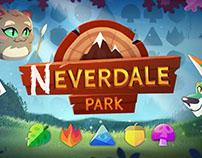 Neverdale Park