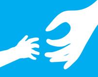 IAC - Instituto de Apoio à Criança