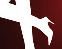 Playboy_ Logo Animation