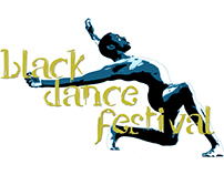 Black Dance Festival Pittsburgh