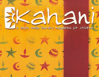 Kahani Magazine