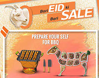 BiG EiD BiG SaLe