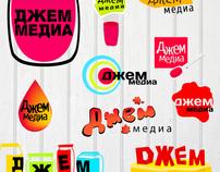 Logos & Brandstyles