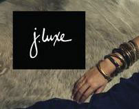 JLUXE ADS